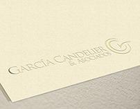 García Candelier