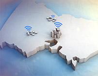 Victorian Free Public Wifi | Explainer