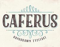 Caferus