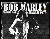 Billabong-Bob Marley