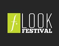 Look Festival Jeans Edition Falabella