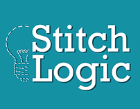 Stitch Logic