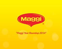 Maggi Year Roundup_2014