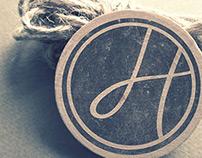 Huci - logo