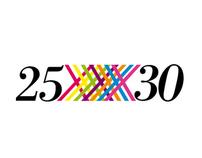 25xxxx30