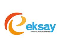 Eksay