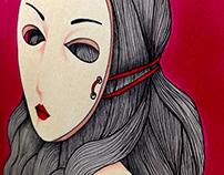 [Consciousness] by hanhaesuk