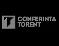 Torrent 2014 - Promo Video