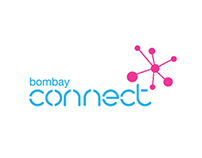 BombayConnect