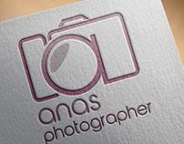 Anas Photographer
