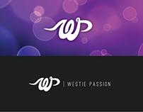 Westie Passion