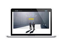 LinkedIn - Siemens Case