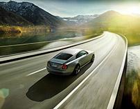 Rolls Royce Wraith, Novitec