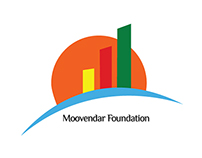 Moovendar Foundation