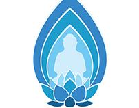 Logo Huisje Boeddha