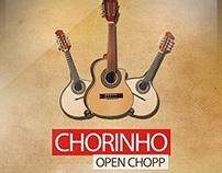 Popkid (bar) - Open Chopp Announcement
