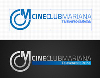 CINE CLUB MARIANA
