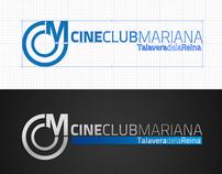 CINE CLUB MARIANA