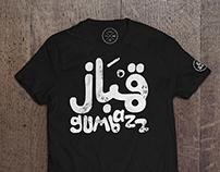 GumbazZ
