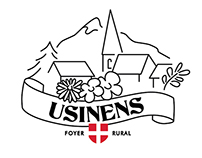 Logo Usinens