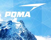 Propositions non retenues site POMA