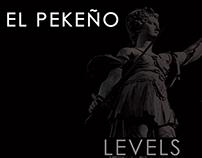 El Pekeno