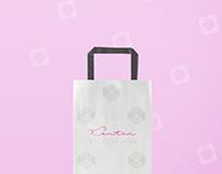 Kantan | Branding