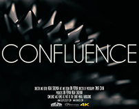 Confluence - Experimental Film Trailer