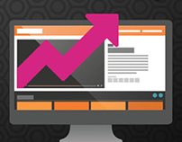Campaign: Strategies & Wins in Video Marketing