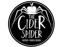 The Cider Spider