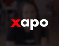 XAPO - Tutorial