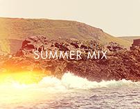 Hothead Bmx / Summer Mix