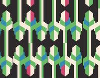 pattern + . . . . . . . . . . . . ( 2009 )