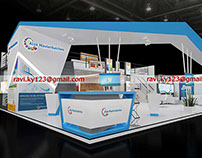 exhibition/retail designs