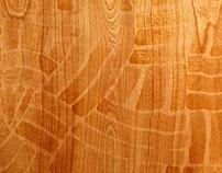 Rythm Wood(2)