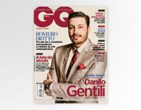 GQ Brasil 44