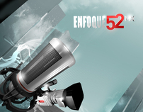 Enfoque 52 MX