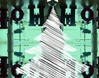 HOHo feliz navidad