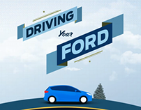 Ford Credit Lease Explainer