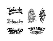 TABASKO A/W 2014