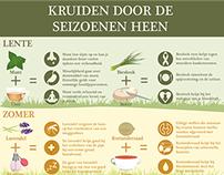 PVS infographic