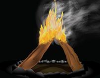 A is Ablaze 2