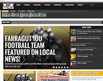 WEBSITE - CBFO Sports