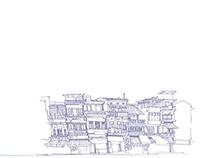 Dang Duc Viet - Architecture Portfolio 2014