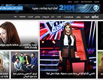 MBC.net Article Enhancement