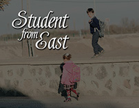 Student From East - II