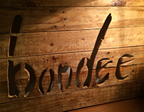 Bondee