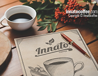 Innato Coffee