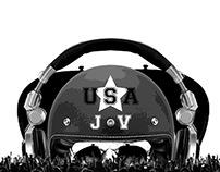 JV USA