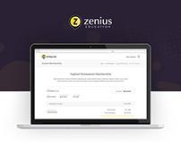 -Revamp- Transaction Detail (Invoice) for website